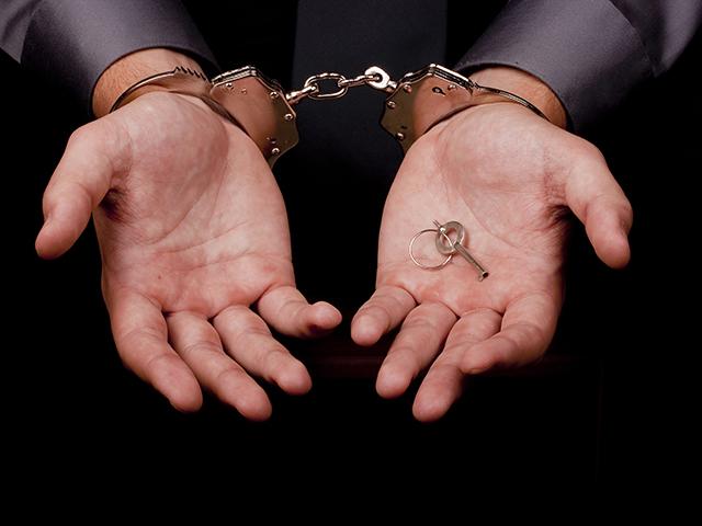 Droit criminel